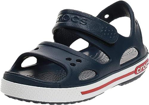 Crocs Kid's Boys and Girls Crocband II