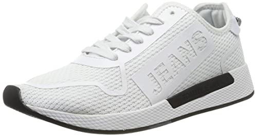7328779ad77a Tommy Hilfiger Technical Details Flexi Sneaker, Zapatillas para ...