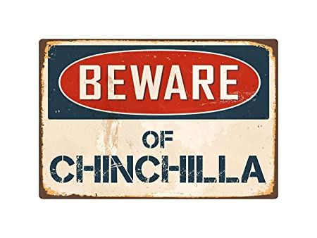 Betrothales Motivo De Cartel De Chapa: Cuidado con ...