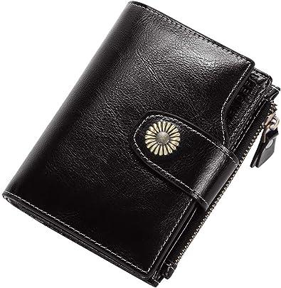 ミニ 財布 おしゃれ