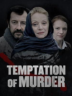 Temptation of Murder