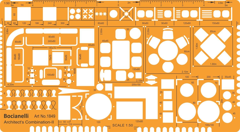 Plan d architecte maison stunning plan pour la de la for Tracer un plan de maison