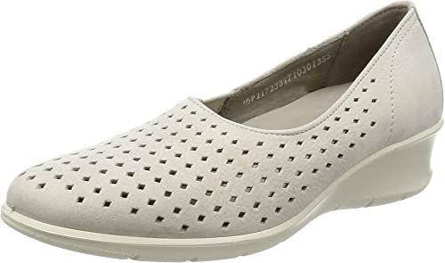 Summer Sales are Here! Get this Deal on ECCO Women's
