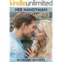 Her Handyman (Perfect Match Book 1) (English Edition)