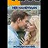 Her Handyman (Perfect Match Book 1)