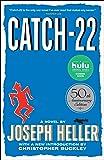 Catch-22: 50th Anniversary Edition