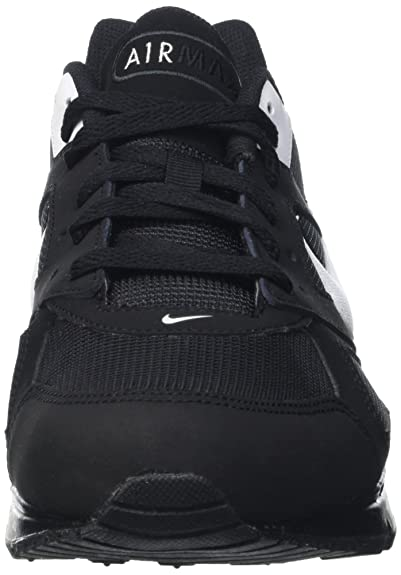 b7b4d8cd54 Nike Men's Air Max Ivo Low-Top Sneakers: Amazon.co.uk: Shoes & Bags