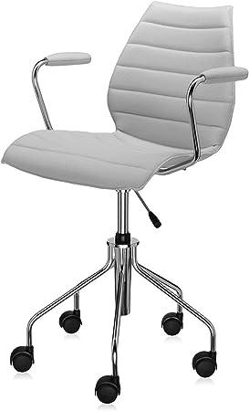 kartell sedie da ufficio