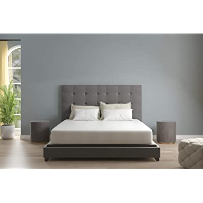 Chime Express Memory Foam Mattress