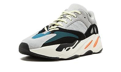 adidas yeezy wave