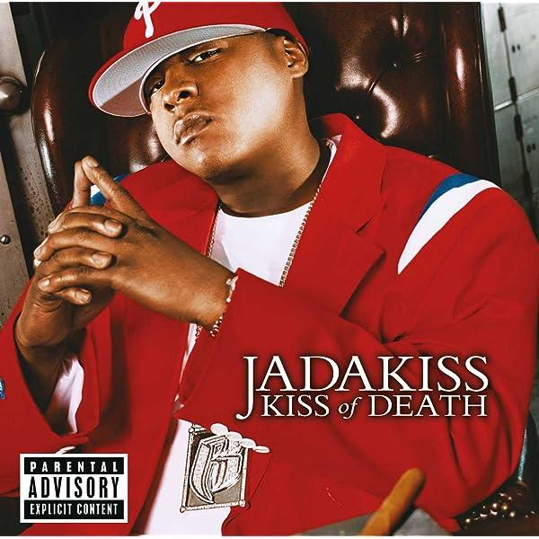 Download jadakiss kiss of death.