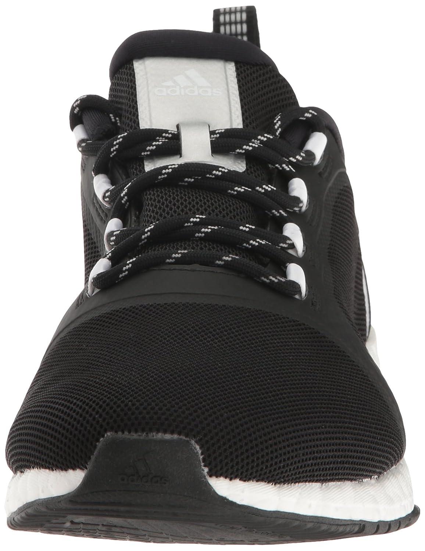 Adidas Performance Pureboost X Tr 2 PCn0zRV7w