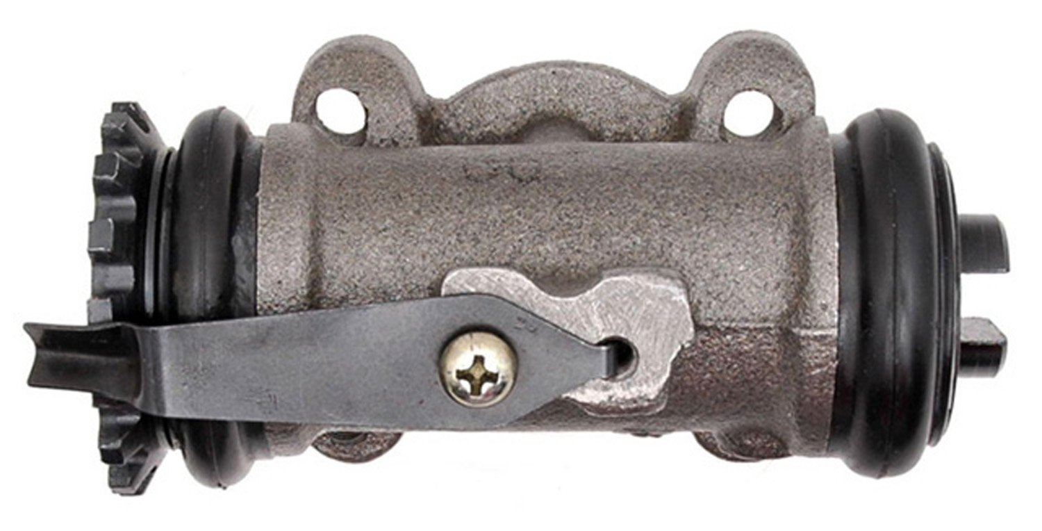 ACDelco 18E357 Professional Rear Passenger Side Drum Brake Wheel Cylinder Assembly