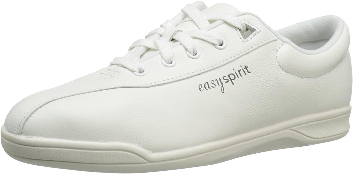 Easy Spirit womens Api walking shoes