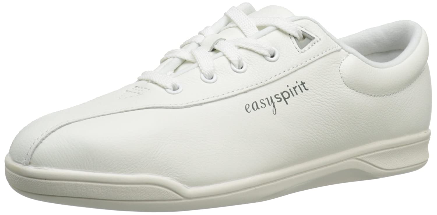 Easy Spirit AP1 Sport Walking Shoe B077ZYMCMZ 9.5 C/D US|White