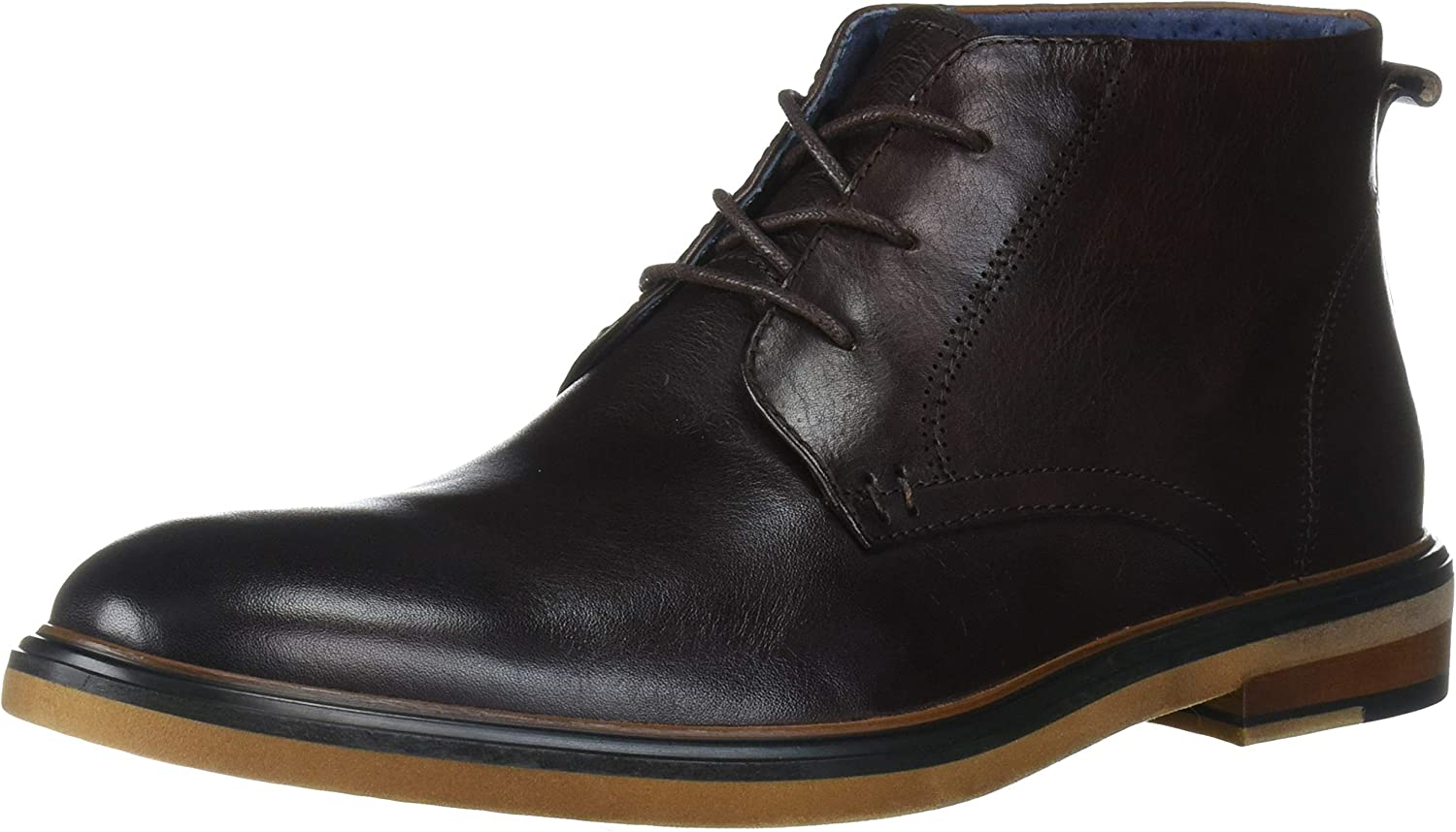 English Laundry Men's Jared Chukka Boot