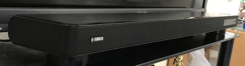 Yamaha ysp 2200 review uk dating
