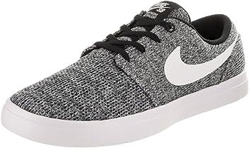 5d41779a0bf Nike SB Portmore II Ultralight Mens Skateboarding Shoes (10 D(M) US)