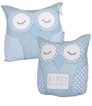 Amazon.com: BabyPrem Baby Boys Girls Nursery Sala ...