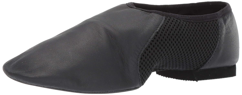 柔らかい Leo Women's Aire Jazz Shoe Ankle-High Leather Leather Dance 7 B079SVMBM4 Shoe ブラック 7 M US, ジョウトウク:f1d3be74 --- a0267596.xsph.ru