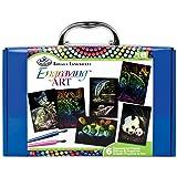 ROYAL BRUSH RTN-205 Engraving Art Kit