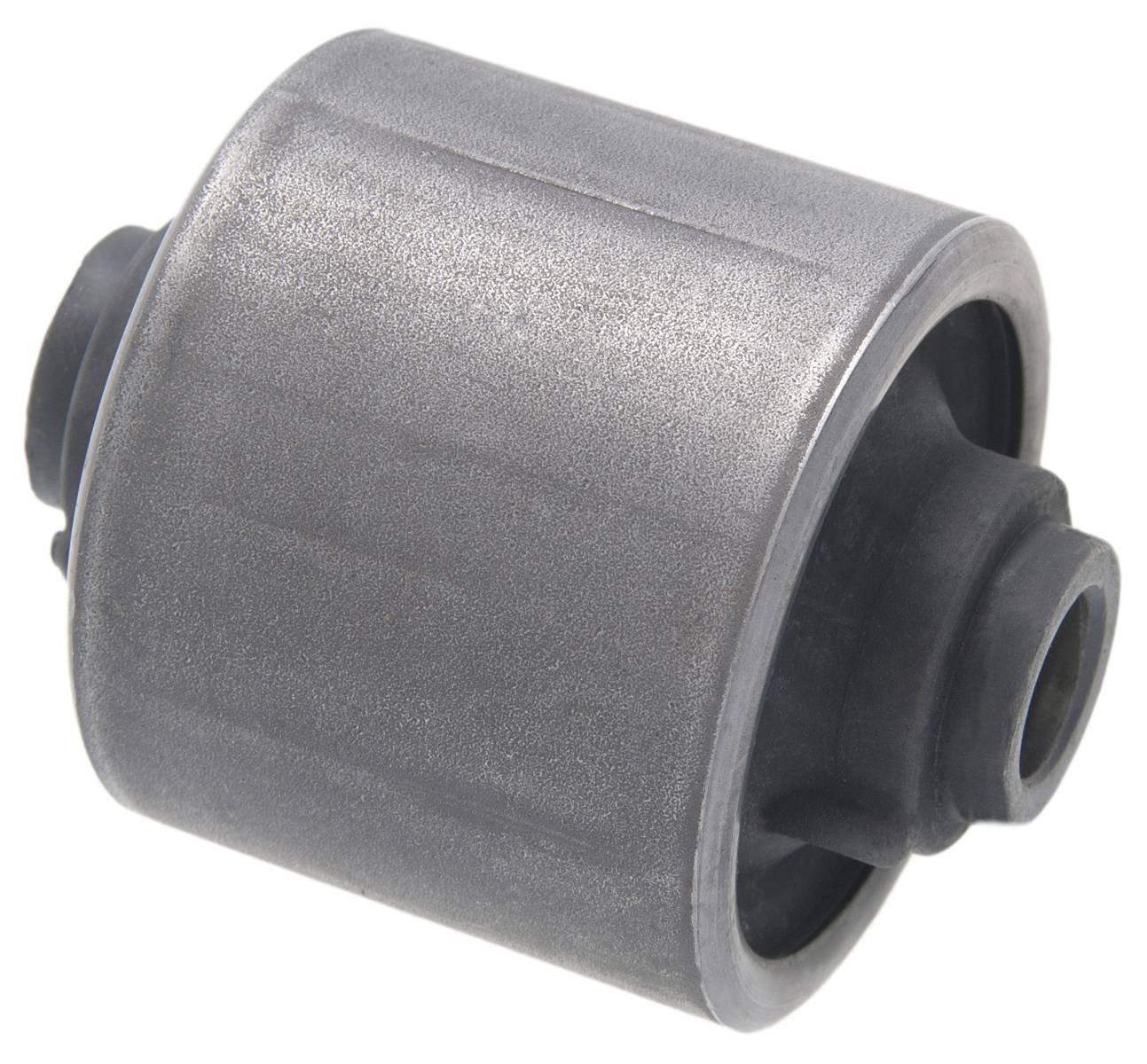 5447605U00 - Arm Bushing Front Torsion For Nissan Febest
