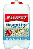 MELLERUD Fliesen und Stein Grundreiniger 2,5 Liter 2001000066