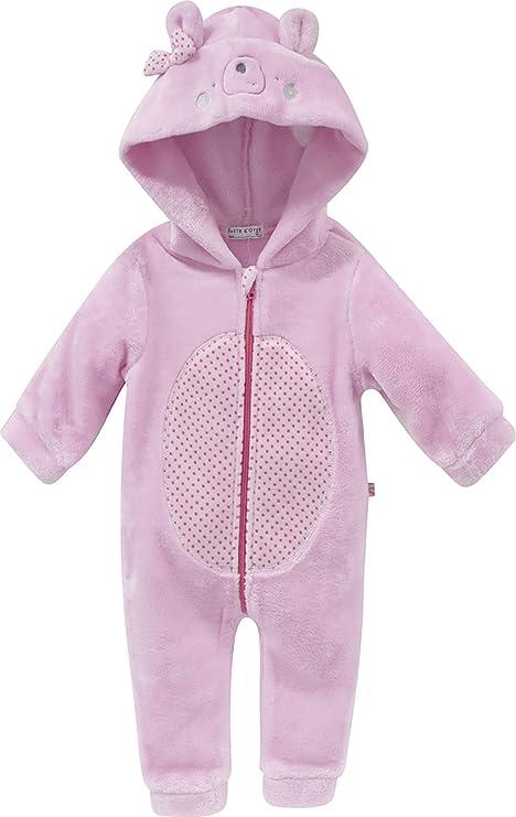 484234af5ce9f Sucre D Orge - sleepwear - Féminin - 1 - surpyjama fille - Taille 6 ...