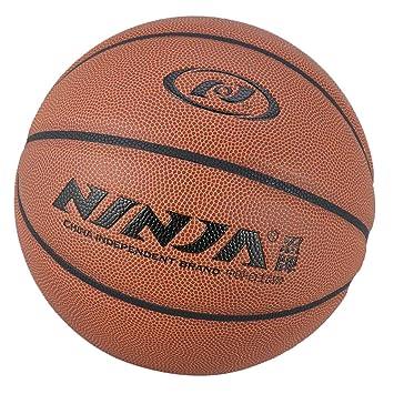 IPOTCH Balón de Baloncesto con Accesorios para Entrenamiento ...