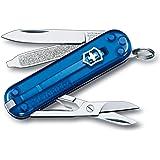 Victorinox 06363 Army Knife Rambler Quatro Red Amazon