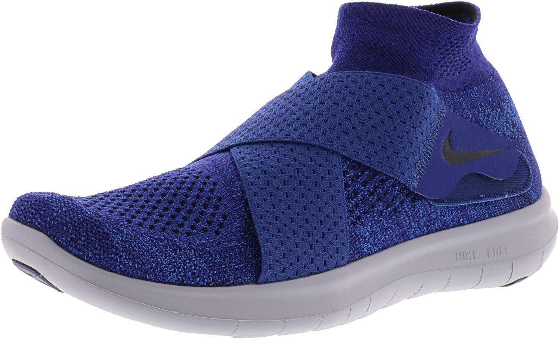 Nike Free RN Motion Flyknit 2017 Women ab 79,90