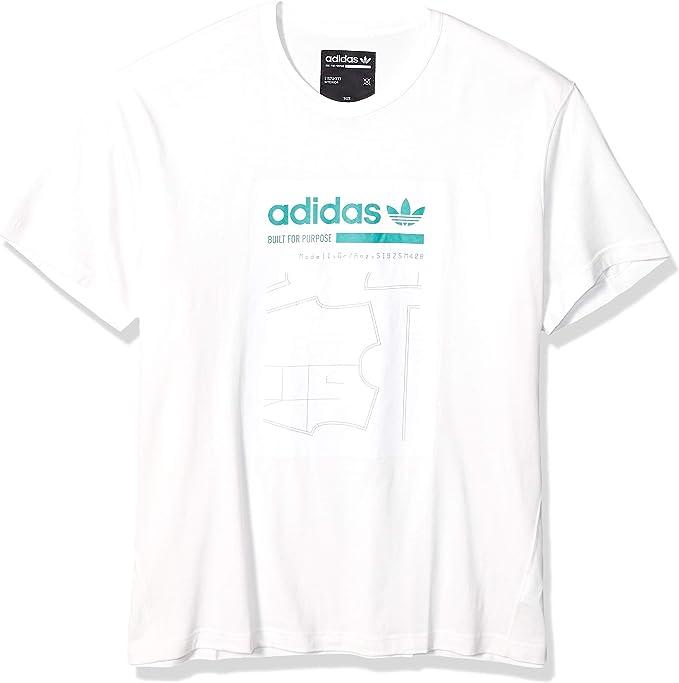 adidas t shirt colors