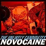 Novocaine [Explicit]