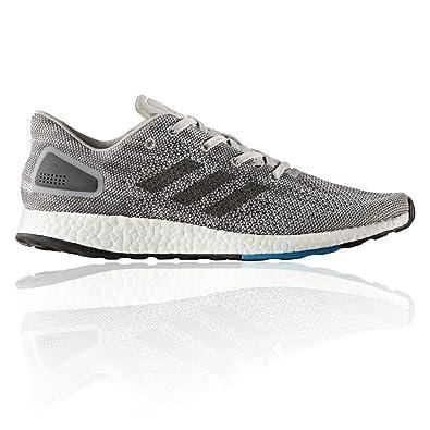 e009b3ea88e17 adidas Men s Pureboost DPR Sneakers  Amazon.co.uk  Shoes   Bags