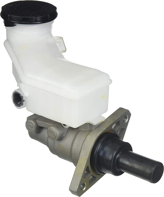 Brake Master Cylinder Wagner MC143413