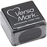 "VersaMark Watermark Stamp Pad 1""Cube"