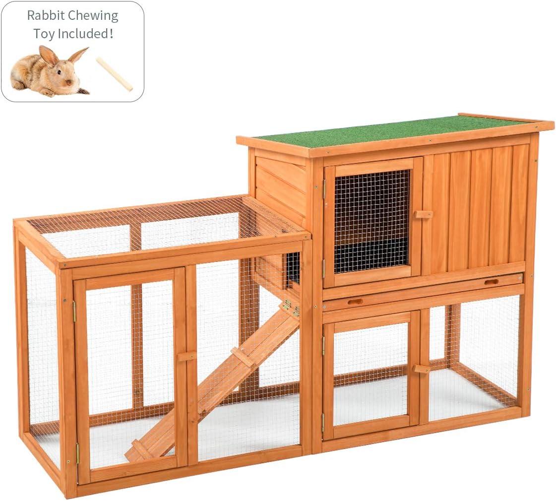 looking for sales agent  Yamadao Chicken Coop Hen Cage Rabbit ...