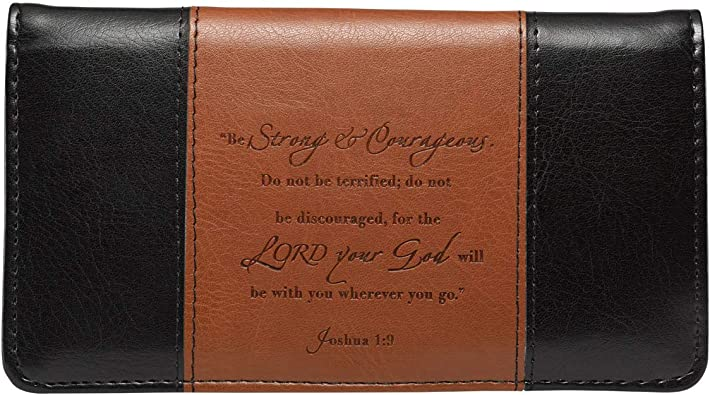 leatherette checkbook covers checkbook wallet checkbook Checkbook covers personalized office gifts