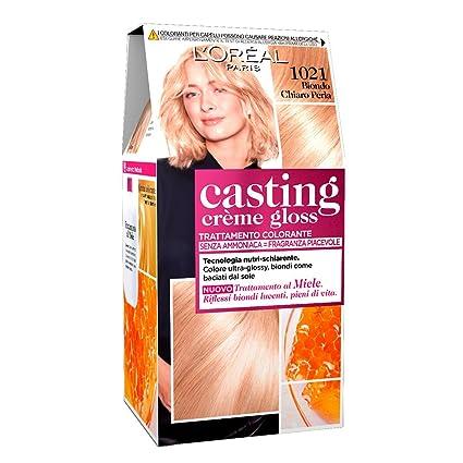 L Oréal Paris Colorazione Capelli Casting Crème Gloss bb2310dbc215
