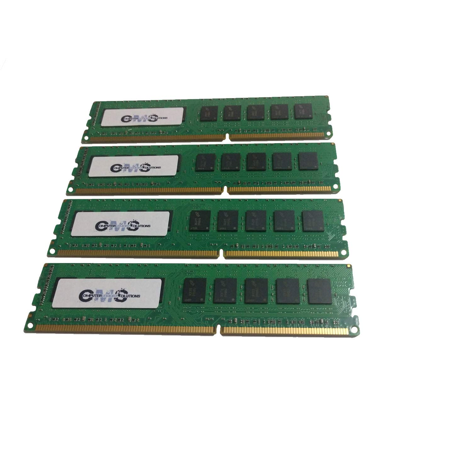 8GB 16GB 32GB PC3-12800 DDR3 1600MHz 240pin Memory For HP EliteDesk 800 G1 Tower
