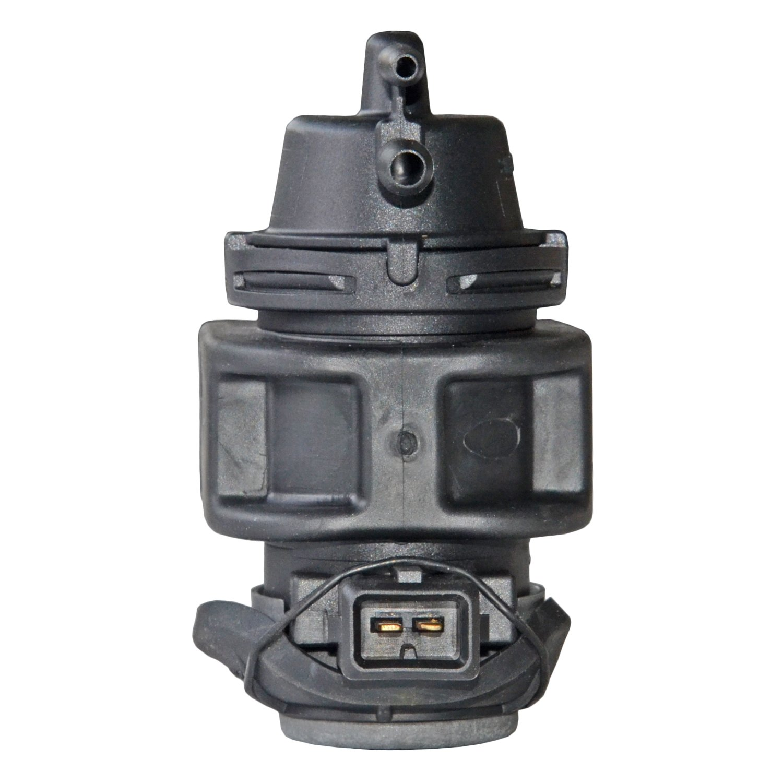 Turbo Pressure Solenoid Valve 8200625684//8200201099//8200575400//8200661049
