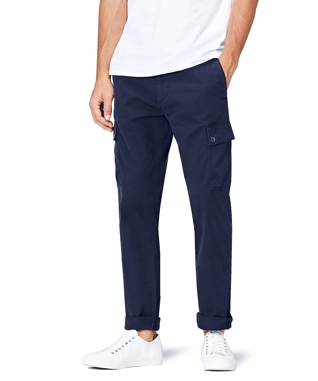 find. HWCAP0002, Pantalones Para Hombre