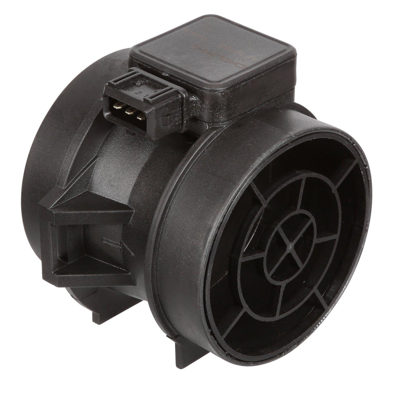 Delphi AF10185 Air Flow Sensor