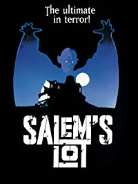 Salems Lot David Soul product image
