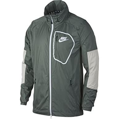 Nike advance 15 jacket