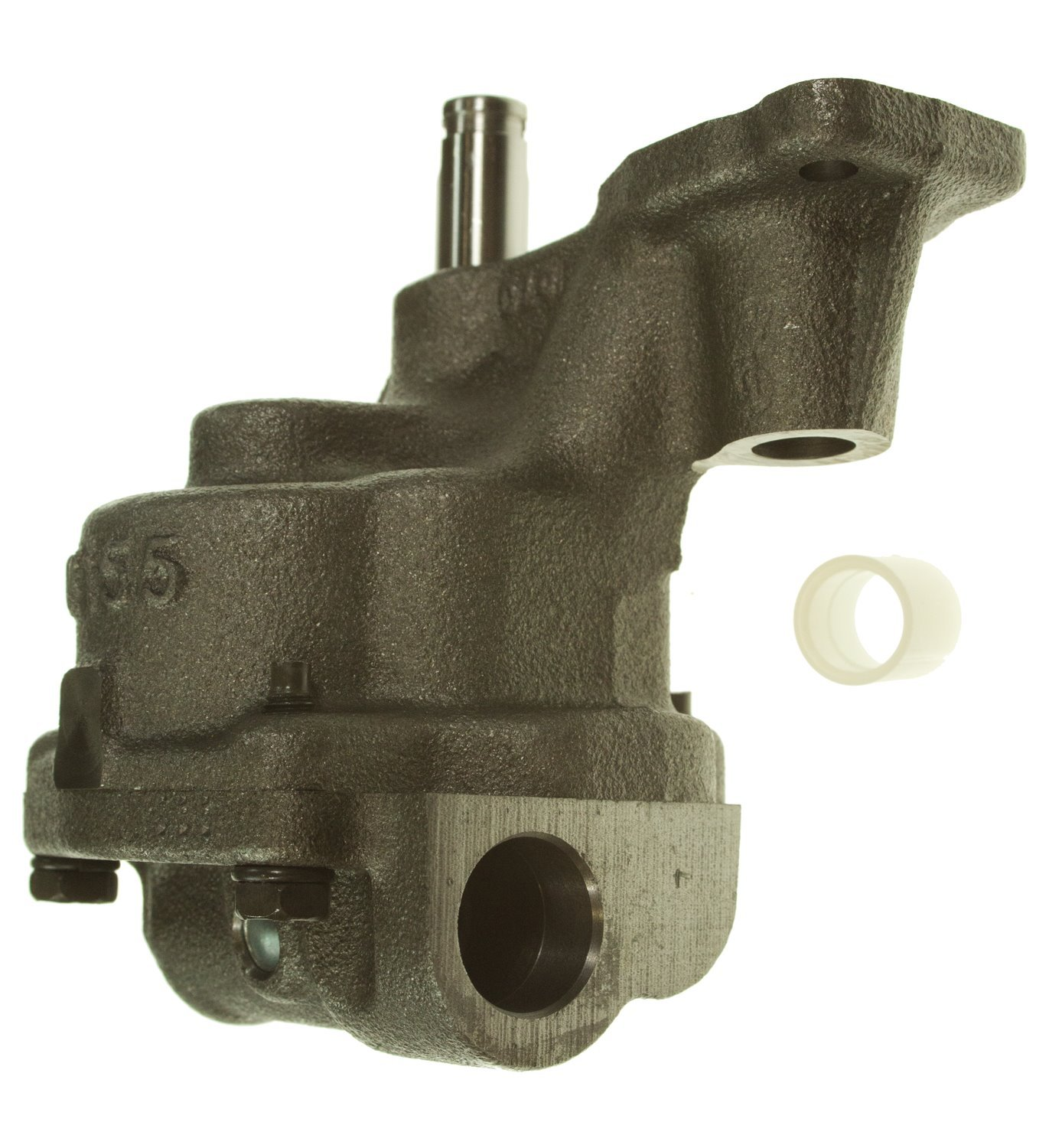 Melling M155 Replacement Oil Pump by Melling