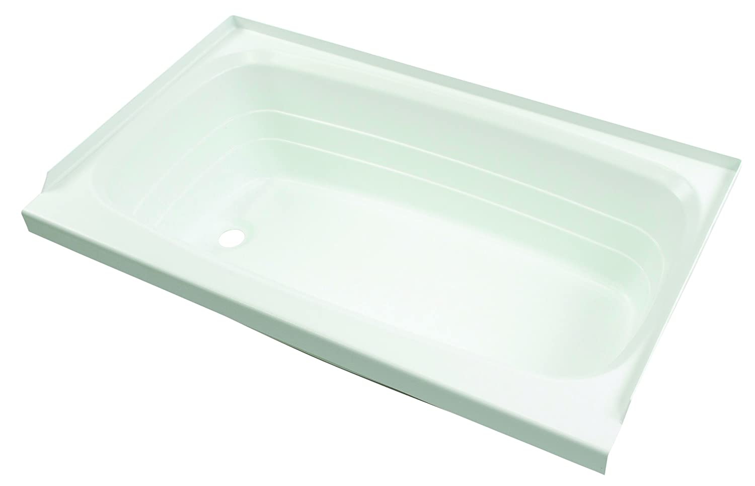 articles parts tub tag hand soaking with bathtub home left white drain rv depot in the industries
