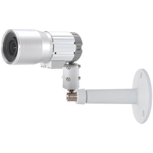 Viewer for Samsung ip cameras