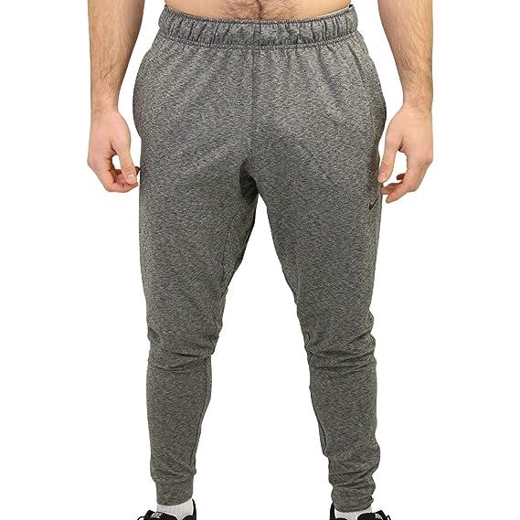 pantaloni nike uomo swoosh
