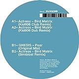 Bird Matrix (Remixes) [Vinyl Single]